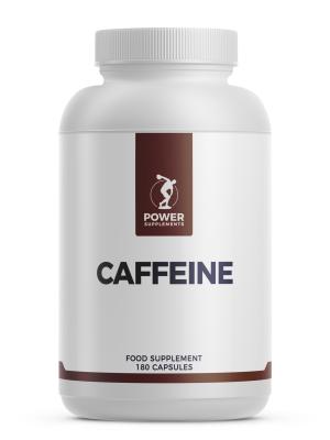 cafeine-180-caps