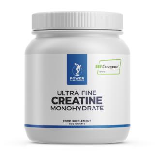 creatine-monohydraat-creapure-600g