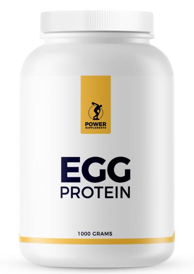 egg-protein-1000g