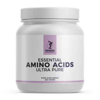 essential-amino-acids-350g