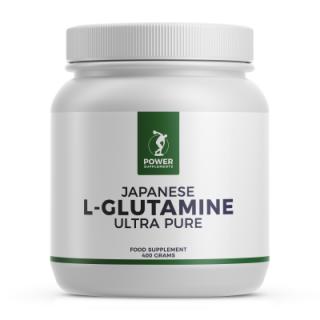 l-glutamine-ultra-pure-400g