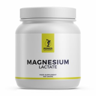 magnesiumlactaat-400g-poeder