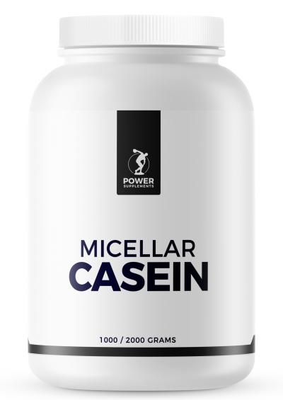 micellar-casein-1000g