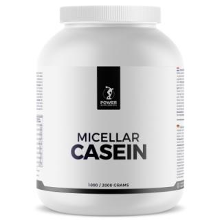 micellar-casein-2000g