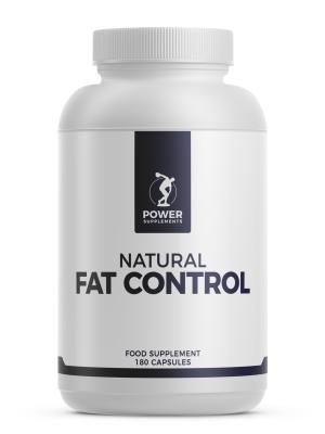 natural-fat-control