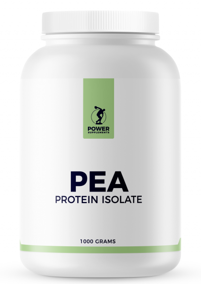 pea-protein-isolate-1000g