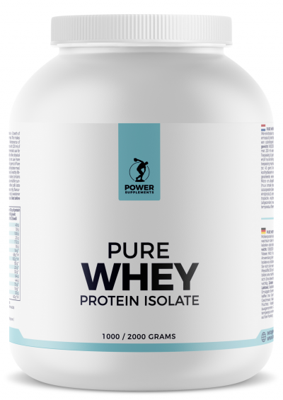 pure-whey-protein-isolate-2000g