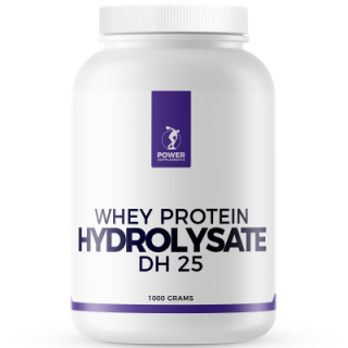 whey-protein-hydrolysate-dh25-1000g