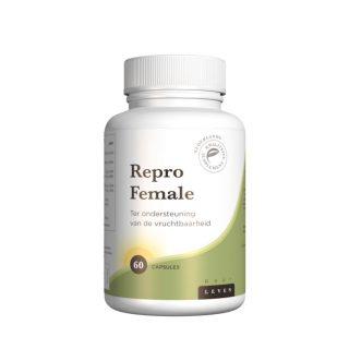 123.060-Repro-Female-143x-74mm