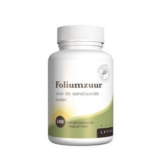 189.100-Foliumzuur-v2.5-143x-54mm