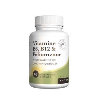 240.060-Vitamine-B6-B12-Foliumzuur-143x-54mm